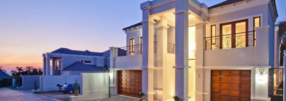 Luxury Home Builders Perth - DHP