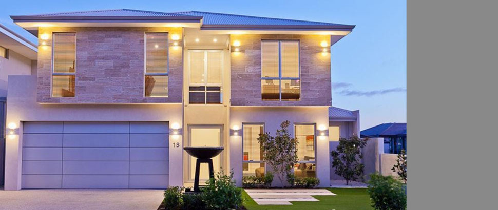 luxury home for sale mosman park from designer homes perth